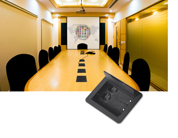 meeting-room-for-tbus-1a.jpg