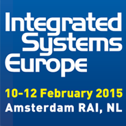 ise2015.png